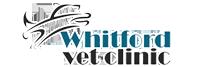 Whitford Vet Clinic