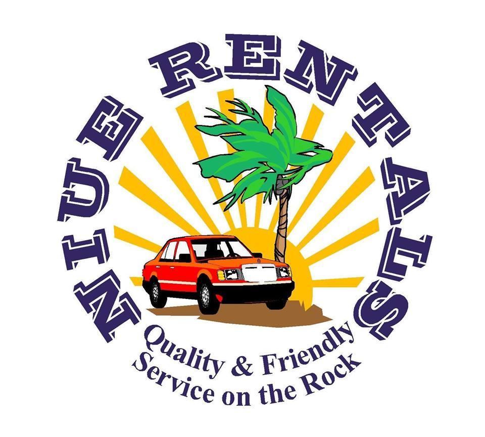 Niue rentals