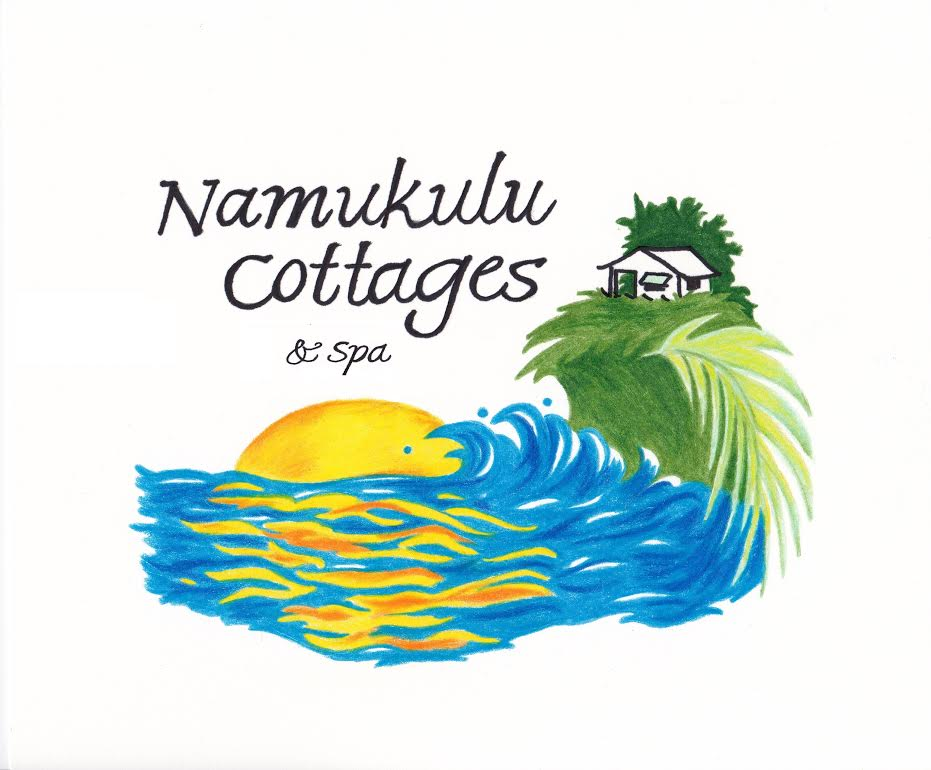 namukulu logo