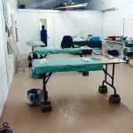 Our Surgery