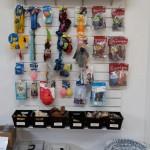 Dog & Cat toys and treats