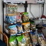 Addiction Grain Free Pet food